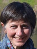Béatrice Fournier