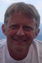 Eric Dunis